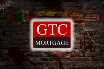 gtcmortgage