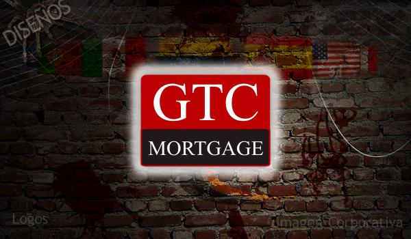 gtcmortgage
