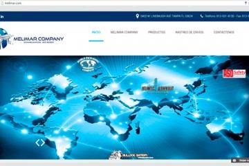 Melimar Company