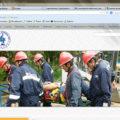 Jema HSE Services