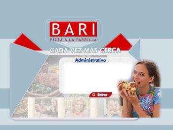 aplic_bari1