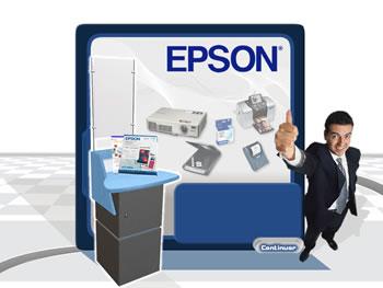 aplic_epson1