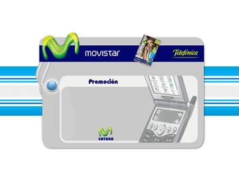 aplic_movistar1