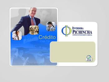 aplic_pichincha1