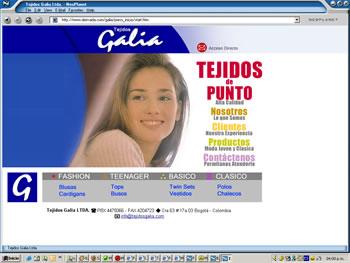 ft_galia1