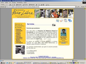 ft_paislibre1