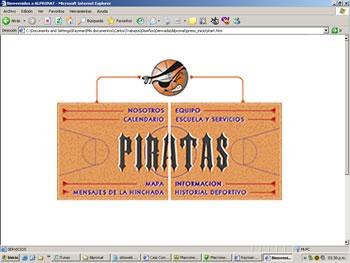 ft_piratas1