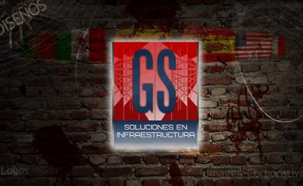 GS Infraestructura