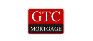 logo_gtcm