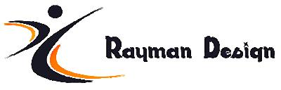 Rayman Design