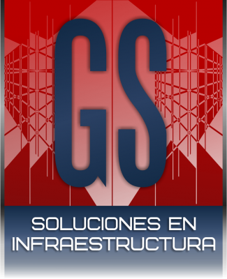 Infraestructura GS