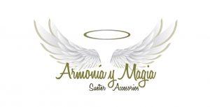 Fundación Armonía y Magia