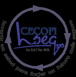 Cecofi HSEQ