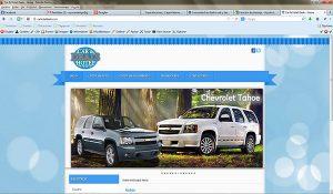 Car Hotel Deals USA