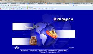 CTI Cargo