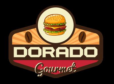 Restaurante Dorado Gourmet